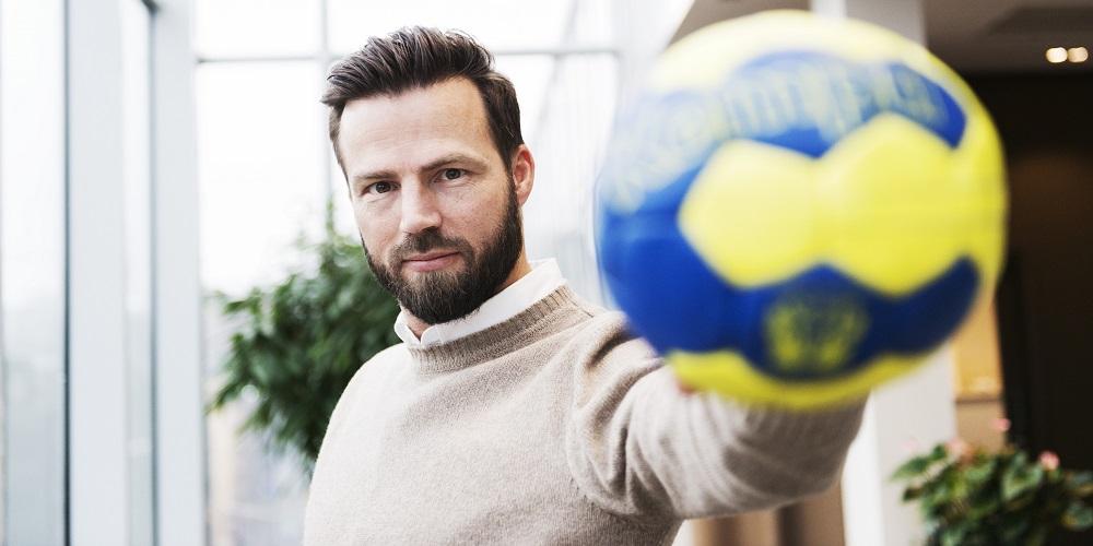 Henrik Signell
