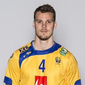 Markus Olsson