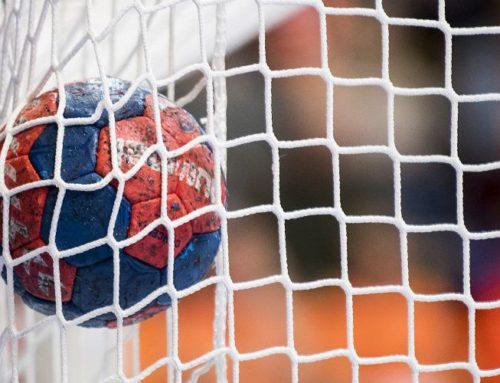 Champions League-slutspelet ställs in på damsidan