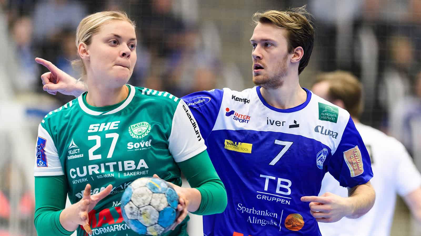 Svenska klubbspelare