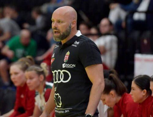 Montenegro har valt sin nya förbundskapten efter Per Johansson – Rutinerad dansk blev valet