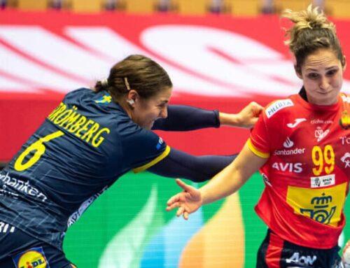 EM-spelare klara för nya klubbar – Supertalangen klar för utlandet och Strömberg lämnar Danmark