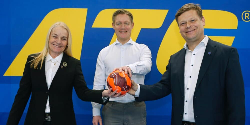 ATG handboll