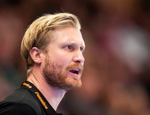 Slut på medaljhopp för Sverige i U19-EM – placeringsmatch väntar